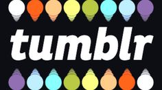 The-quick-and-dirty-guide-to-tumblr-for-small-business-b1671aca60