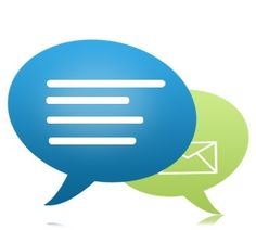 TeamWise incorporates an internal Mail and SMS capability to exchange messages via secure means. It is a strong option to substitute the e-mailing in the organization. The messaging comes with all the essential mail facilities like; sharing attachments save messages as Drafts etc.
