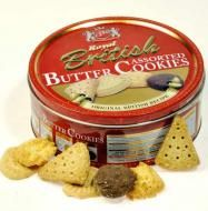 Imported Danesita Butter Cookies 1 Lb Gift Box, Rs699, 30% OFF