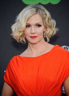 30 Curly Bob Hairstyles Which Look Tremendously Well Creativefan