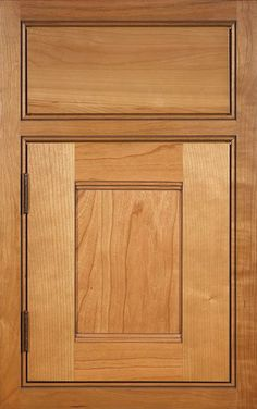 Merveilleux [Stockton Platinum   Medallion Cabinetry] Whitney Cabinet Doors   Very  Pretty. Http: