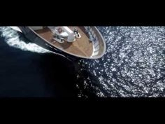 #CRNYachts - CRN's World - YouTube. Our story began in 1963. 50 years of building #megayachts...