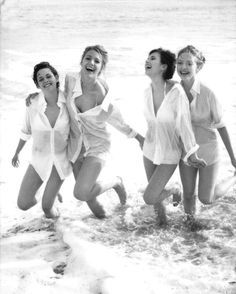 233 best swimmingly images beachwear fashion swimsuit bathing 1970 Funk Fashion mauvais