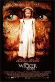 Such a disturbing film!