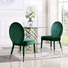 Woven Dining Chairs, Mismatched Dining Chairs, Upholstered Dining Chairs, Dining Chair Set, Rattan Chairs, Dining Table, Dining Room Design, Dining Room Chairs, Bar Chairs