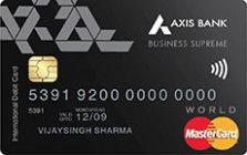 Business Debit Card Axis Bank Axis Bank Credit Card Google