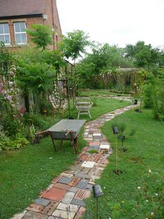 garden+path+004.jpg (1200×1600)