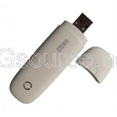 Buy Unlocked ZTE MF190 UMTS Mobile Broadband | 4GSource.net Wholesale Shop