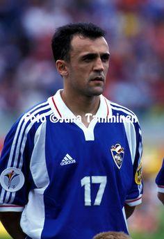 Uefa European Championship, European Championships, Football Players, Soccer, Sports, Hs Sports, Soccer Players, Futbol, European Football