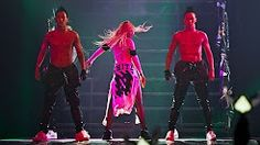 cl live - YouTube
