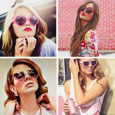 óculos-coração-blog