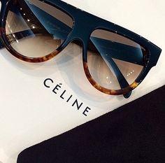 Céline get similar look for less, http://www.amazon.com/dp/B00MP56QGA