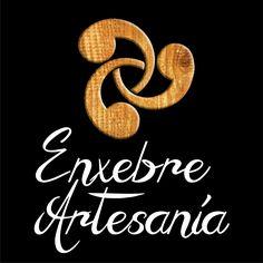 Inicio - Enxebre Artesasanía, Aqui encontrarás una gran variedad de detalles para regalar o regalarte, visítanos!!!