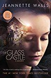 """#ad The Glass Castle: A Memoir  Soon to be a major motion picture from Lionsgate starring Brie Larson, Woody Harrelson, and Naomi Watts.     MORE THAN SEVEN YEARS ON  THE NEW YORK TIMES  BESTSELLER LIST   The perennially bestselling, extraordinary, one-of-a-kind, """"nothing short of spectacular"""" ( Entertainment Weekly ) memoir from one of the world's most gifted storytellers.   The Glass Castle  is a remarkable memoir of resilience and redemption, and a revelatory look into a family at.."""