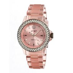 Addiction Women's Pink now featured on Fab.