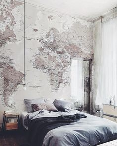 Morning explorers #dcninteriors