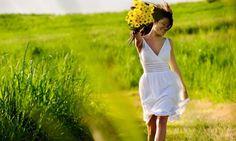 Primavera,campo,flores - Pesquisa do Google