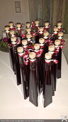 Rotweinlikör, ein sehr leckeres Rezept aus der Kategorie Likör. Bewertungen: 87. Durchschnitt: Ø 4,5.