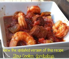 Click here for the new recipe!