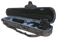 Guardian CV01314 Deluxe Featherweight Case 14 Size Violin *** You can find out more details at the link of the image.Note:It is affiliate link to Amazon.