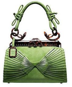 Dior Handbag, 1947