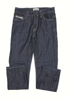 pantalon niño 10 años de BROTES 20 euros -75% = 5 euros en la tienda de ropas para niños supernuevas Charamusco Respomsables con el medio Ambiente
