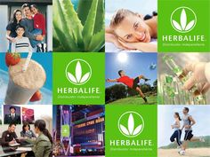 We are Herbalife. Herbalife Shakes are great on the go. Have you had your shake today? www.goherbalife.com/Gail-swinson/en-us