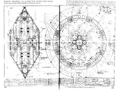 vril | The firms of Schriever-Habermohl and Miethe Belluzo worked on it. It ...