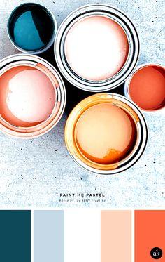 #neutral #color #decorations #home #pastelcolors #art#art #color #decorations #home #neutral #pastelcolors Modern Bathroom Decor, Modern Decor, Neutral Bathroom, Small Bathroom, Small Living Room Chairs, Living Room Decor, Blush Color Palette, Color Palettes, Orange Blush
