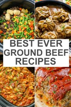 Light Dinner Recipes With Ground Beef. Spanish Spaghetti With Olives Dinner Tonight: Pasta . Ground Beef Taco Salad Recipe Taste Of Home. Good Meatloaf Recipe, Best Meatloaf, Meatloaf Recipes, Steak Recipes, Top Recipes, Dinner Recipes, Healthy Recipes, Recipies, Clean Eating Dinner
