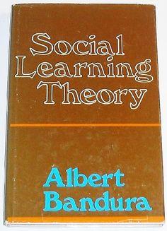 Buy essay online cheap albert bandura theory