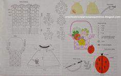 vestidinho+de+croche,+sandalia+e+sapatinhos+001.JPG (1600×1008)