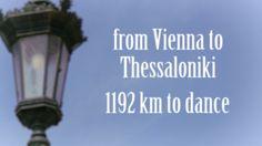 Thessaloniki, Graphic Design Art, Art Direction, Behance, Film, Photography, Movie, Movies, Photograph