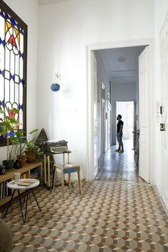 openhouse-project-gallery-barcelona-andrew-trotter-mari-luz-vidal-photography-space-6