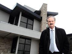 Slumping oil prices to impact Calgary resale housing market