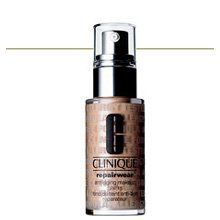 Clinique Repairwear Anti Aging Makeup SPF15 05 Neutral N *** To view further for this item, visit the image link.