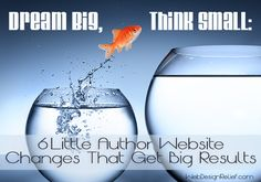 dream big seo services reviews