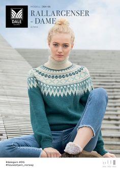 Søkeresultater for « Knitwear Fashion, Knit Fashion, Knitting Patterns Free, Free Knitting, Drops Baby Alpaca Silk, Sous Pull, Mulberry Silk, Seersucker, Knit Crochet