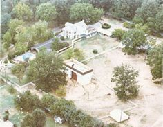 graceland - Fotos von Graceland - Seite 2