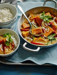 /thai-veggie-curry-1120.jpg