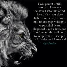 lion quotes - Google Search