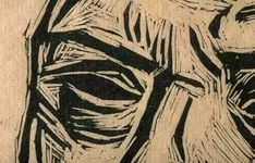 Image result for woodcut print