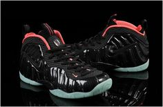 31544ce358bb7 44 Best Nike Air Foamposite One for sale images