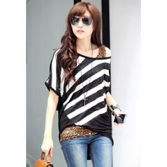 Cheap Clothes, Wholesale Clothing For Women at Discount Online Sale Prices Page 2