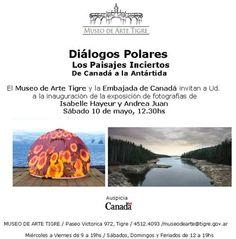 sur polar arte en antartida - Buscar con Google