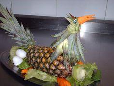 Arte Culinaria!* - Taringa!