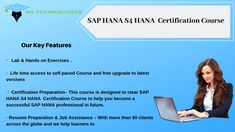 Our focus is on SAP Learning-by-Doing and Hands-On SAP exercises because it's the best way to learn SAP. We are a fully licensed SAP e-Learning course provider. Revision Strategies, The World Race, Contract Management, Online Training Courses, Learning Courses, Working Area, Hana, Fun Facts, Finance