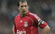Robbie Fowler English Premier League Game 2006