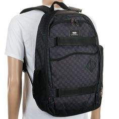 9d25dd76f 18 best Favourite Backpacks images in 2016   Backpacker, Backpack ...