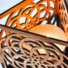 the_artists_design_studioSeed of Life Matrix candle holder - The Artists is an online design company, specializing in jewellery and 3D design, as well as the curation of beautiful design pieces and art. Visit our Facebook page www.facebook.com/theartists.co.za #theartistsdesign #theartistsstudio #theartistsjewellery #jewelry #designer #art #design #imagineersdesignerscreators #jewellery #natural #wood #geometry #spiritual 3d Design, Graphic Design, Seed Of Life, Jewelry Designer, Natural Wood, Geometry, The Creator, Candle Holders, Spirituality